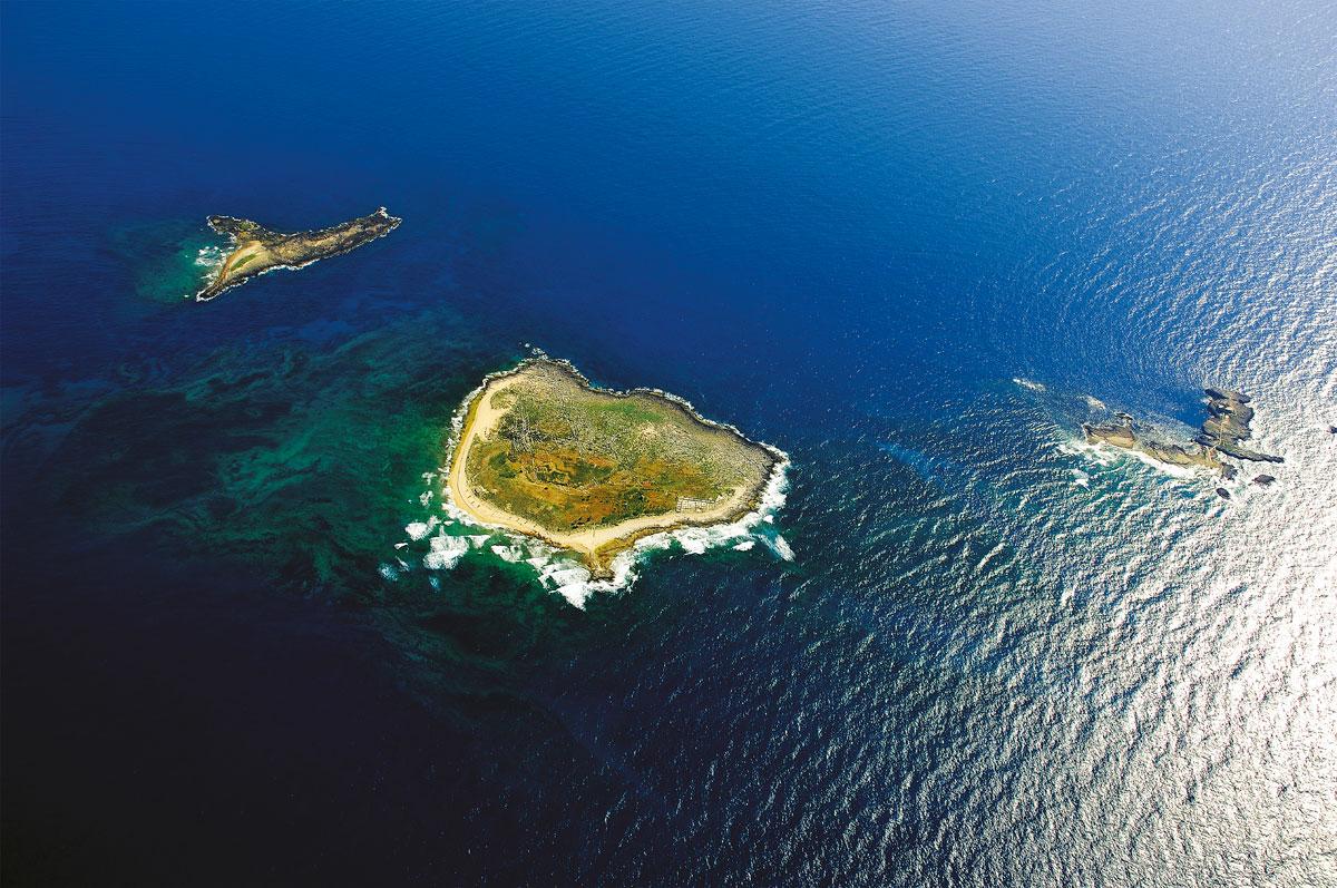 summer-getaways-Lebanon-Traveler