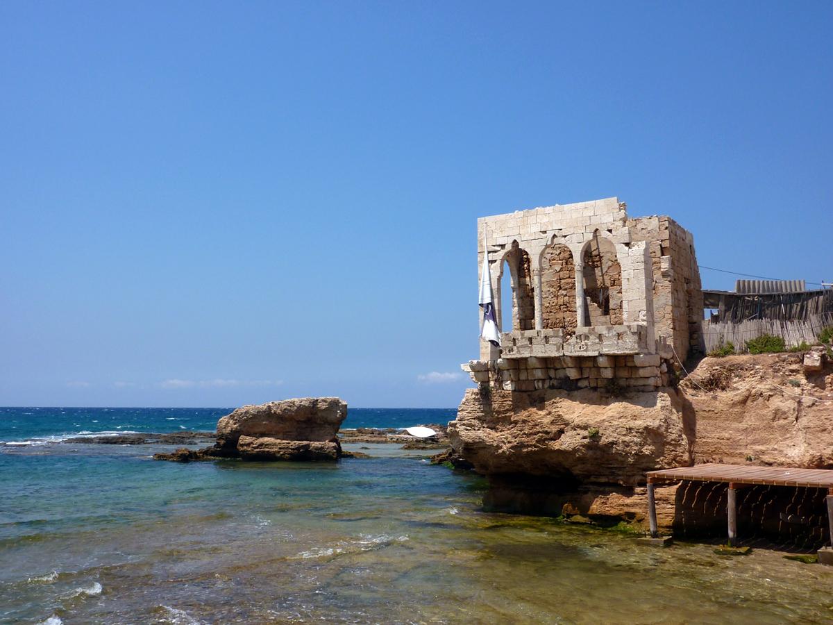 10-things-to-do-in-batroun-lebanon-traveler