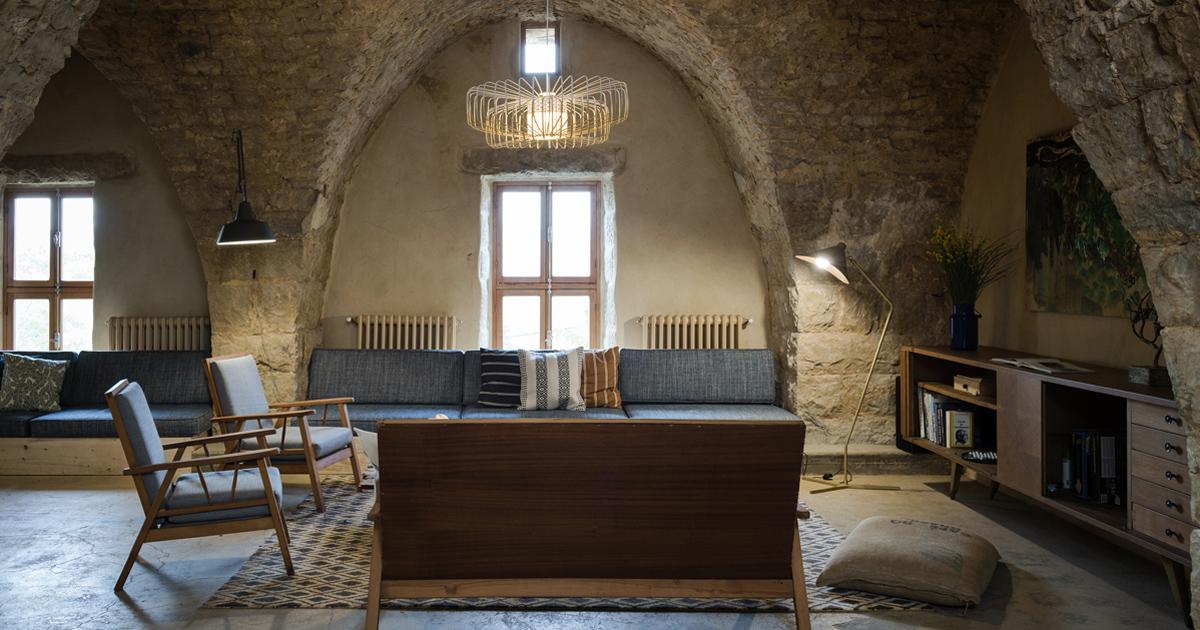 mini-guide-to-barouk-where-to-sleep-lebanon-traveler