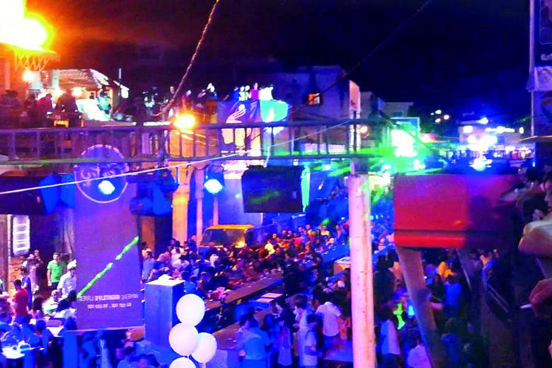 10-things-to-do-in-batroun-nightlife-lebanon-traveler