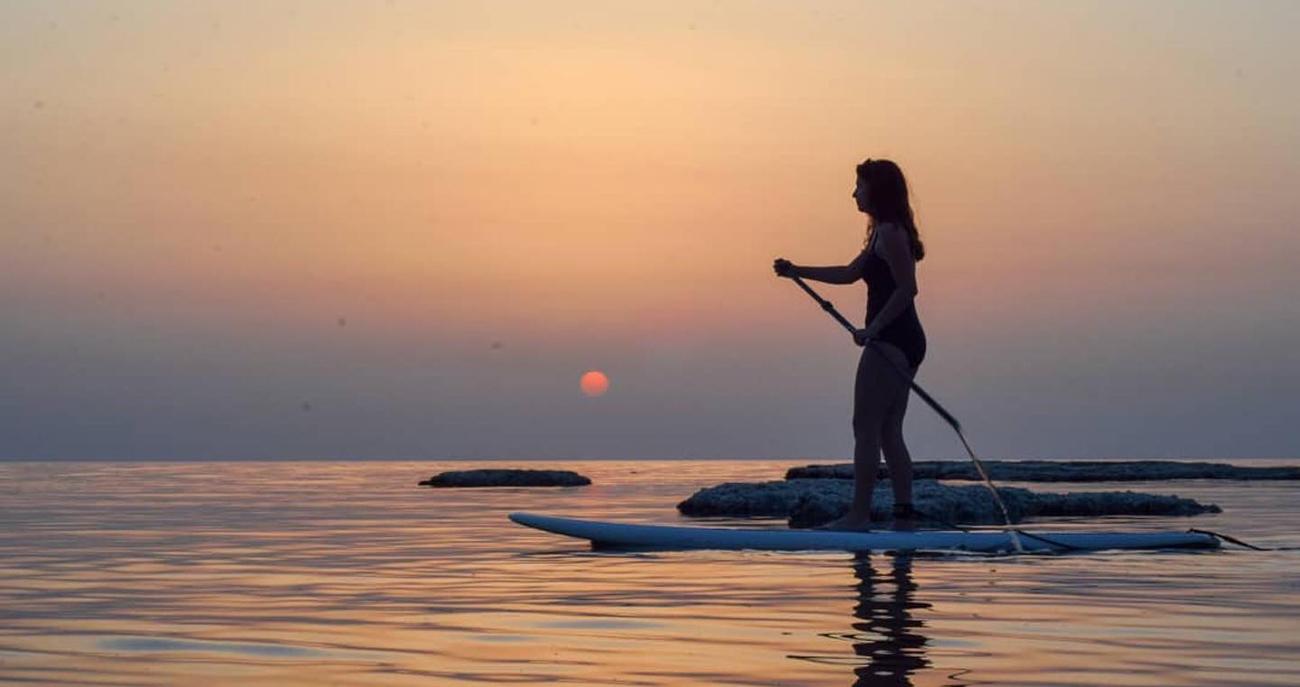 10-things-to-do-in-batroun-water-activities-lebanon-traveler