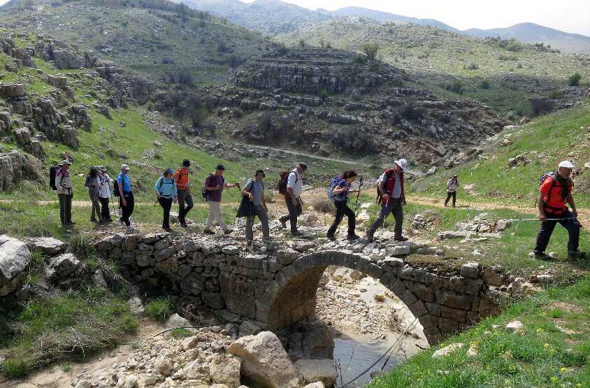 mini-guide-to-ain-dara-lebanon-traveler