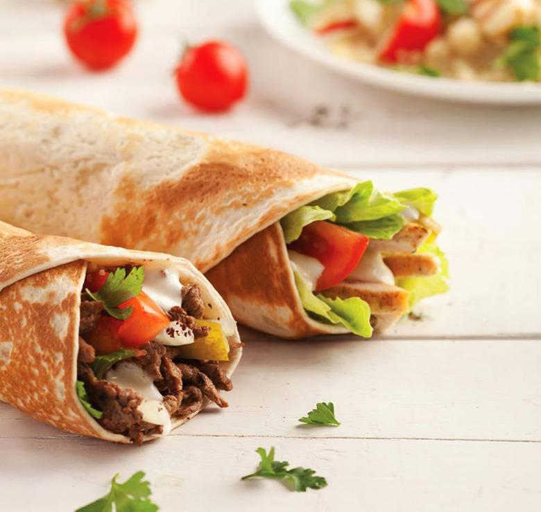 street-food-lebanon-traveler