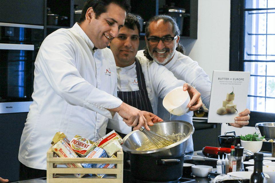 lebanese-cuisine-lebanon-traveler