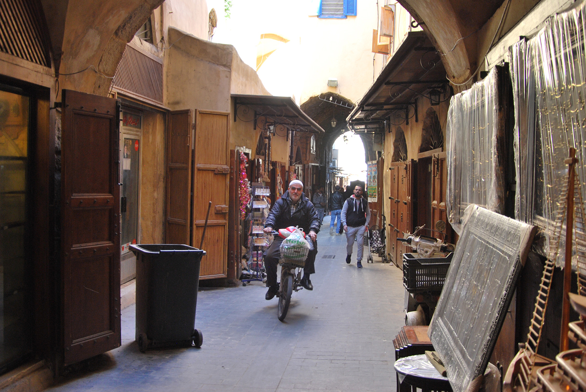 mini-guide-saida-lebanon-traveler