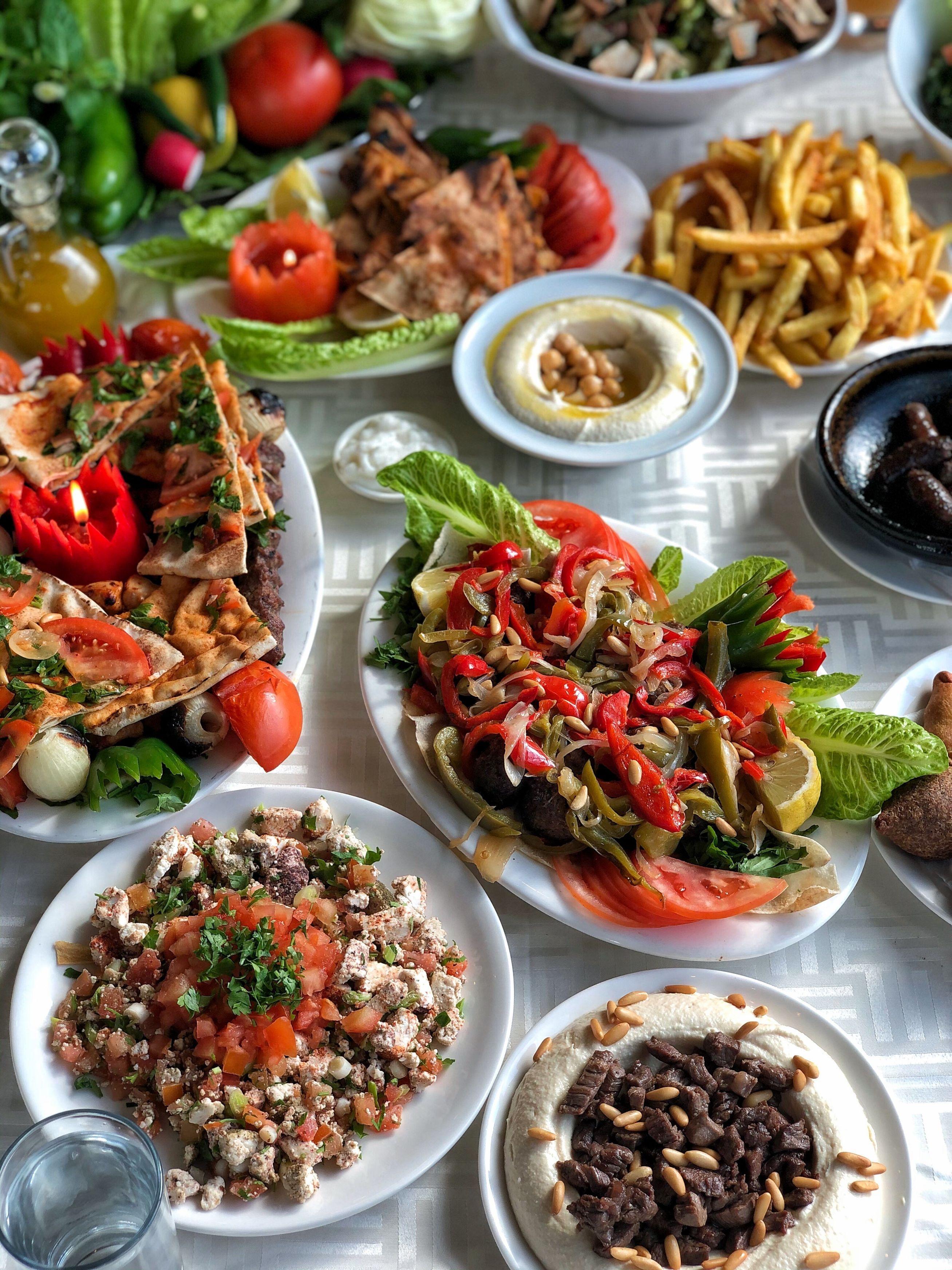 Guide to Top 10 Ahi Dishes in Honolulu - Hawaii   Food