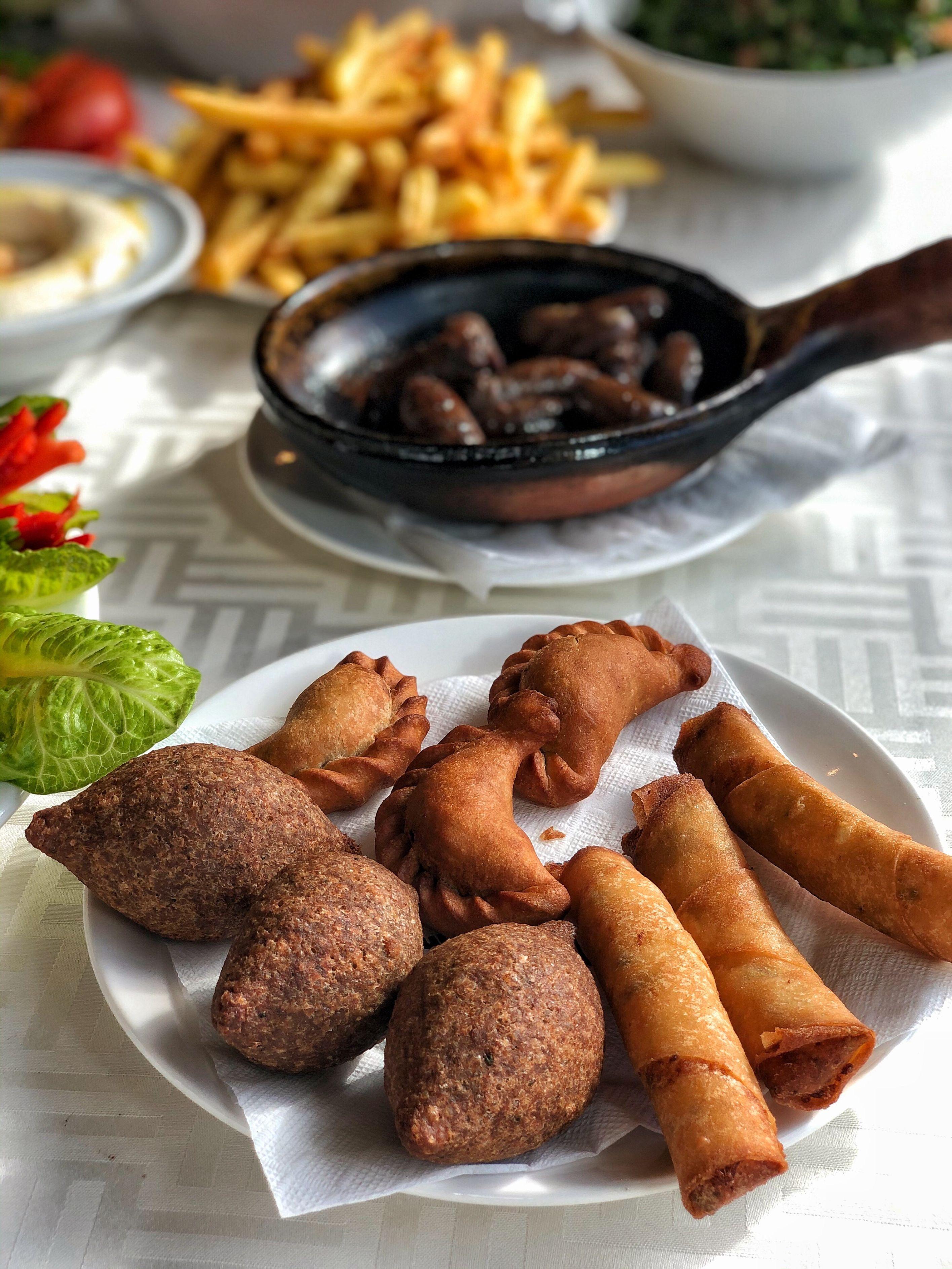 Lebanese-food-photos-Lebanon-Traveler