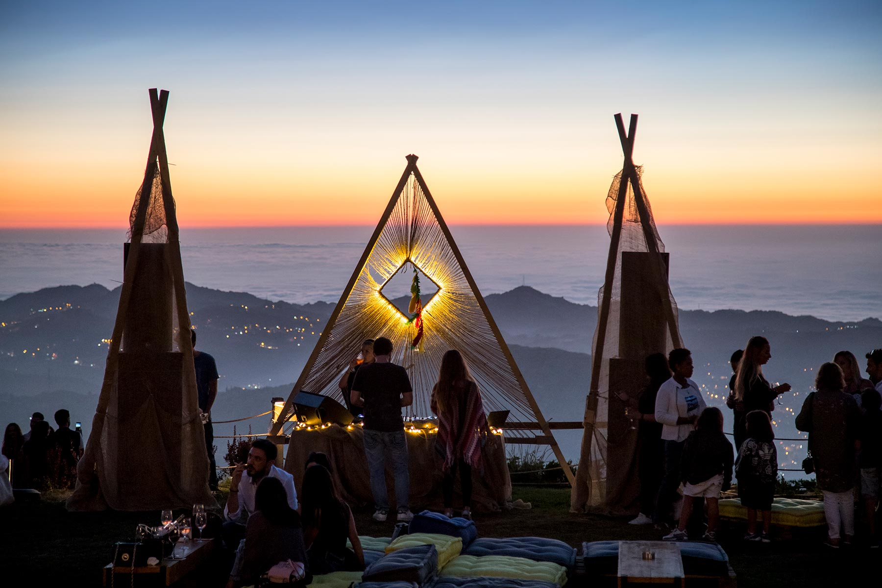 17-sexiest-sunset-spots-odine-mzaar-kfardebianne-lebanon-traveler