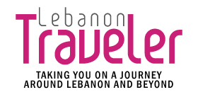 Lebanon Traveler
