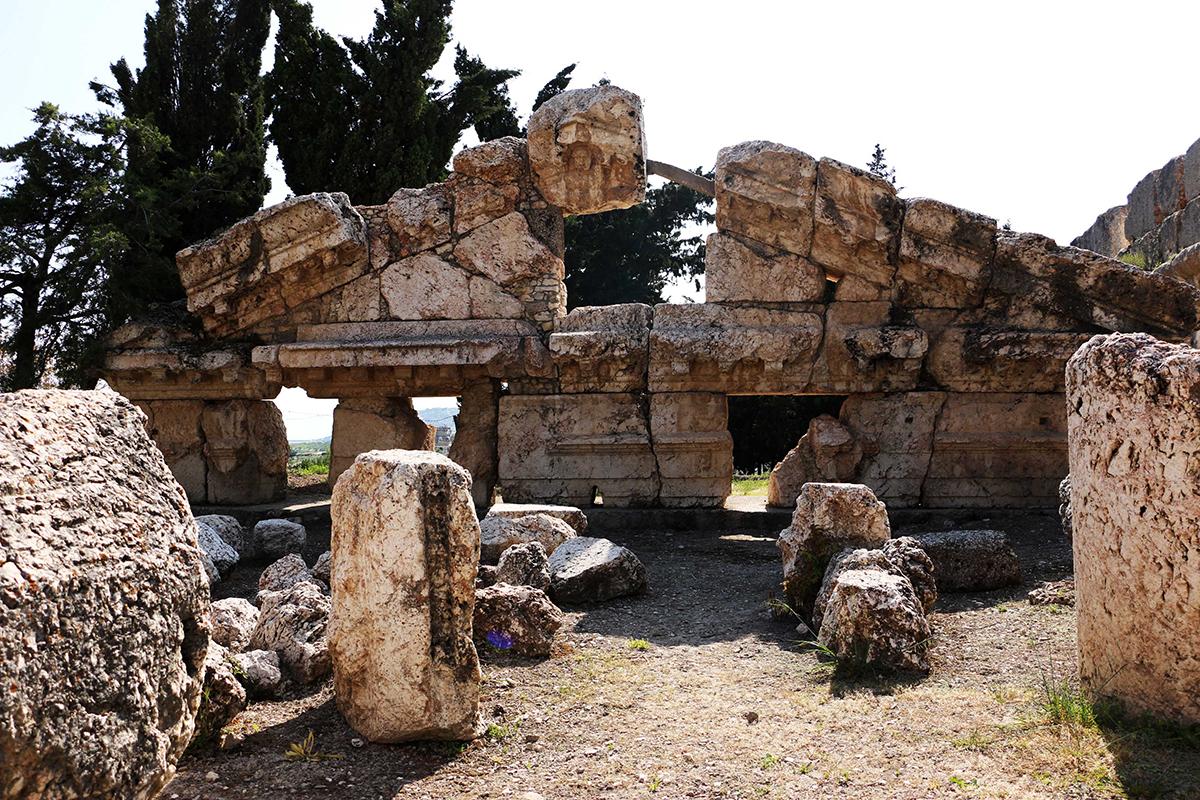 qsarnaba-lebanon-traveler