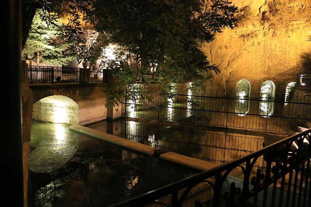 Source-jezzine-mini-guide-lebanon-traveler