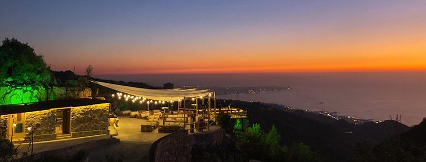 17-sexiest-sunset-spots-aeon-eghbe-lebanon-traveler