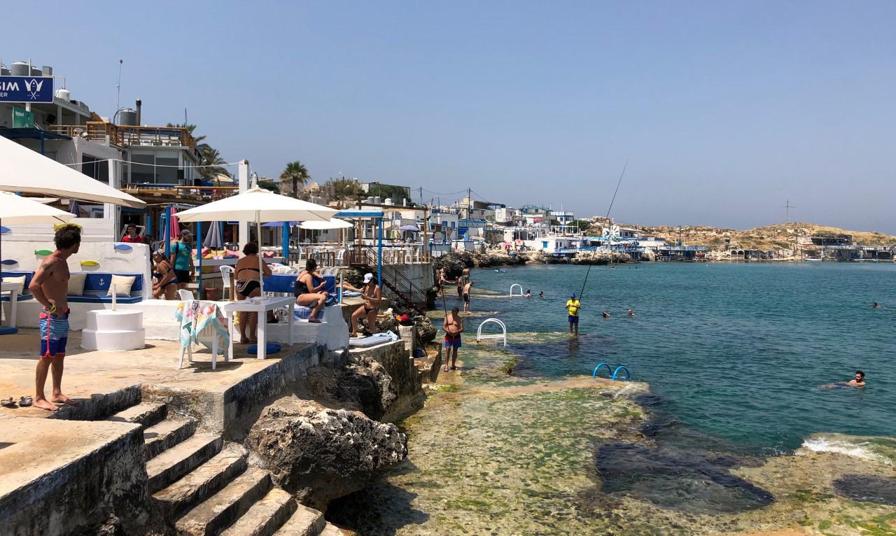 mini-guide-anfeh-lebanon-traveler