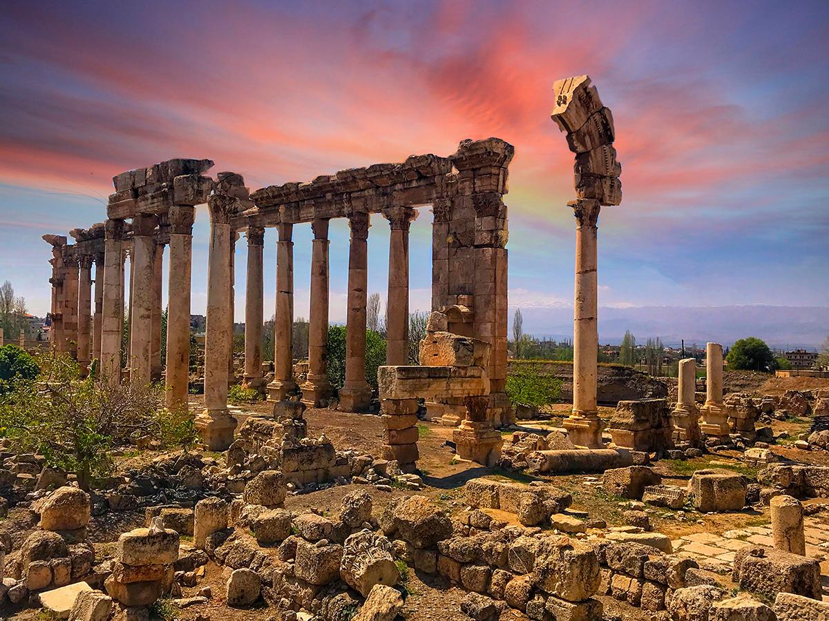 baalbeck-sunset-shots-lebanon-traveler