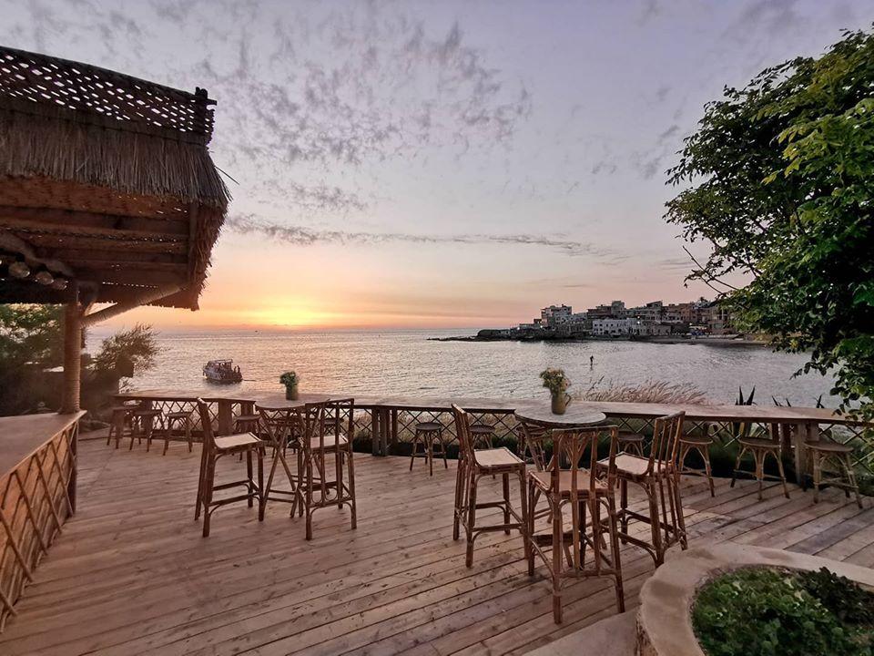 17-sexiest-sunset-spots-bolero-batroun-lebanon-traveler