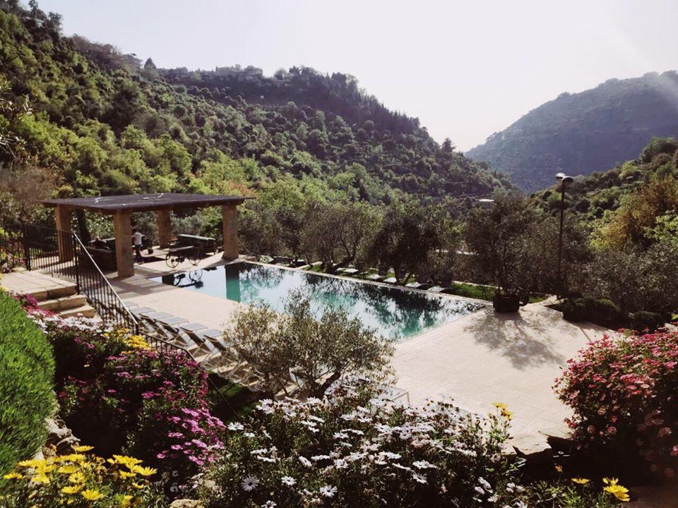 17-sexiest-sunset-spots-bouyouti-shouf-lebanon-traveler