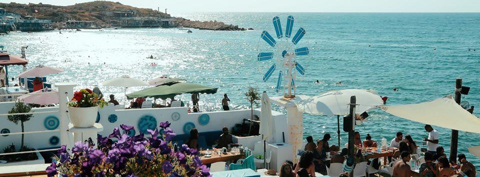 17-sexiest-sunset-spots-chez-fouad-anfeh-lebanon-traveler