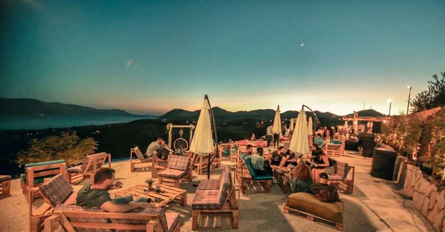 17-sexiest-sunset-spots-freya-laqlouq-lebanon-traveler