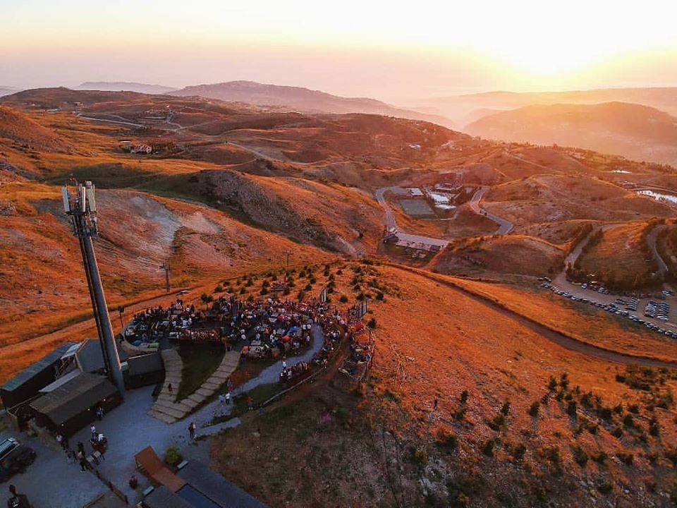 17-sexiest-sunset-spots-frozen-cherry-zarour-lebanon-traveler