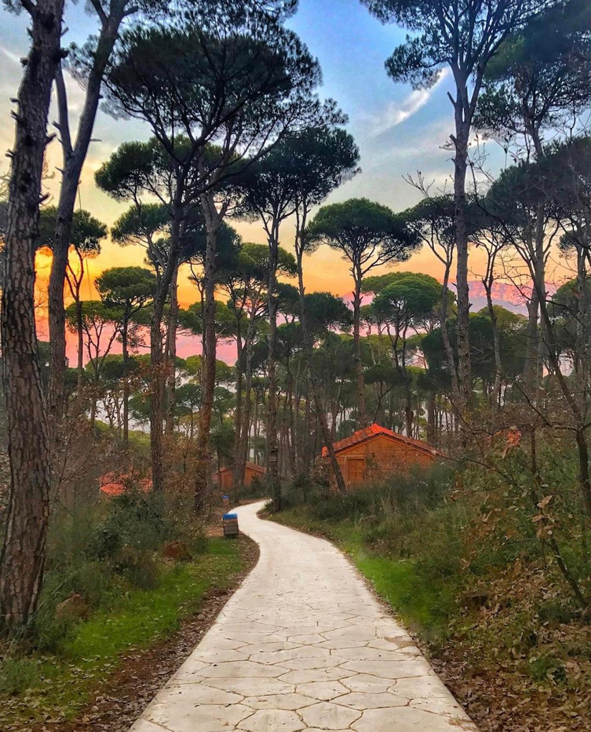 jezzine-sunset-shots-lebanon-traveler
