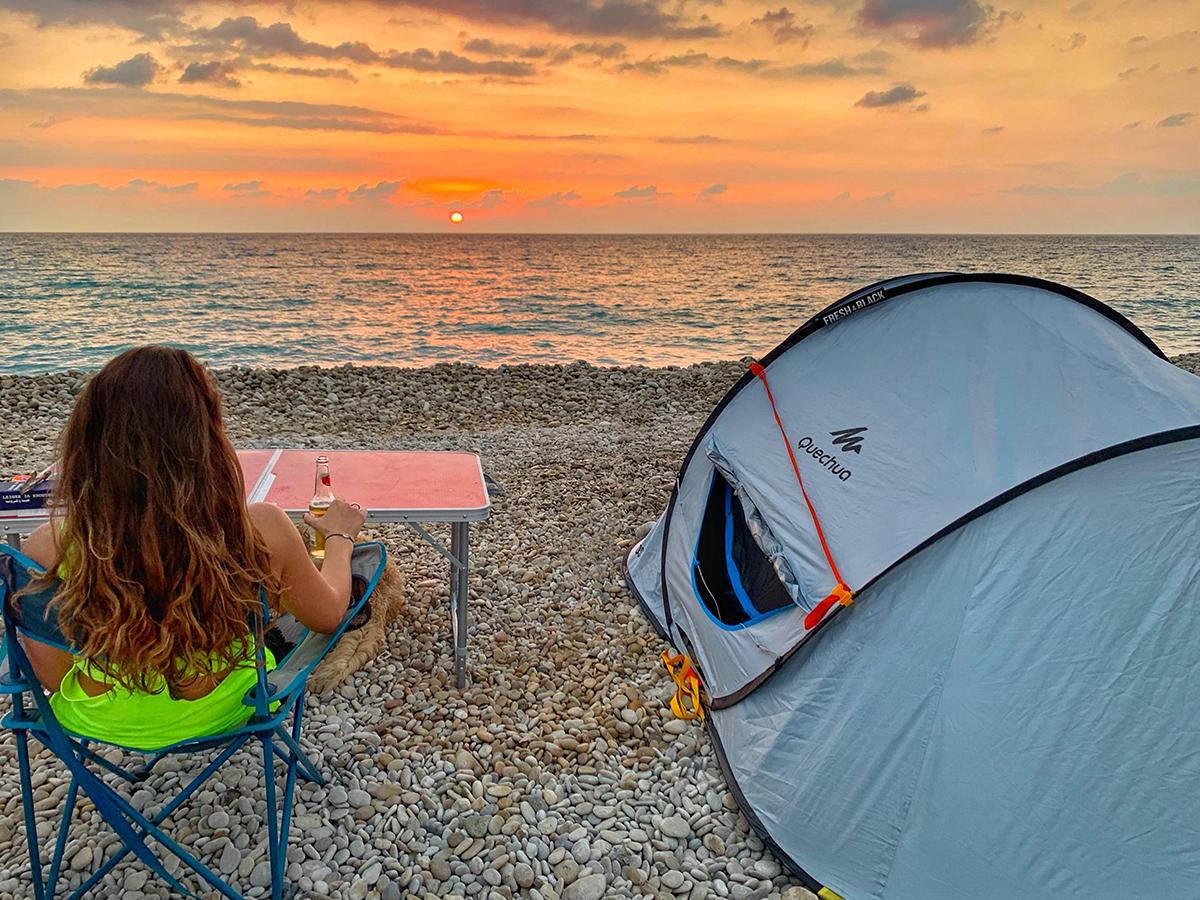 kfarabida-sunset-shots-lebanon-traveler
