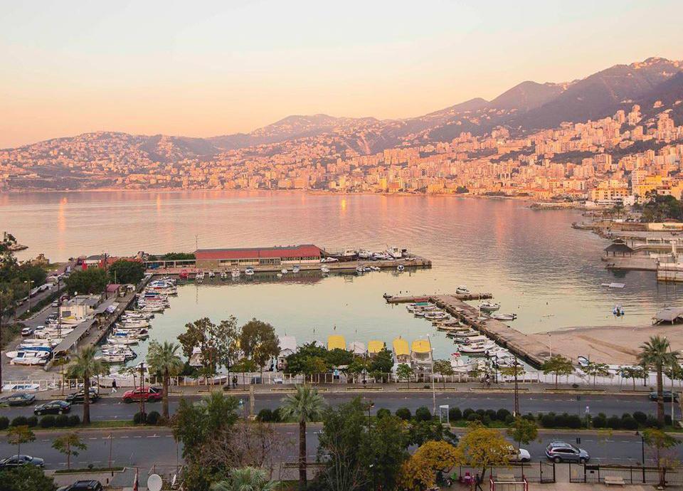 17-sexiest-sunset-spots-la-creperie-lebanon-traveler