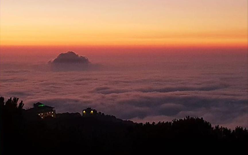 17-sexiest-sunset-spots-lola-naas-bekfaya-lebanon-traveler