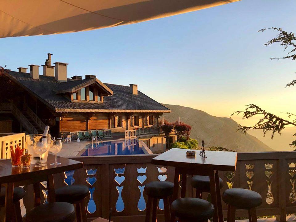 17-sexiest-sunset-spots-le-montagnou-kfardebian-lebanon-traveler