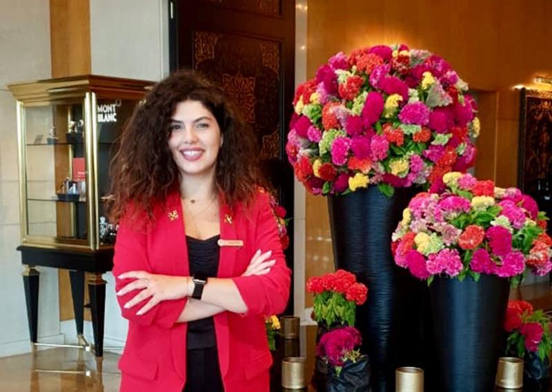 rosanne-fersanne-lebanon-traveler