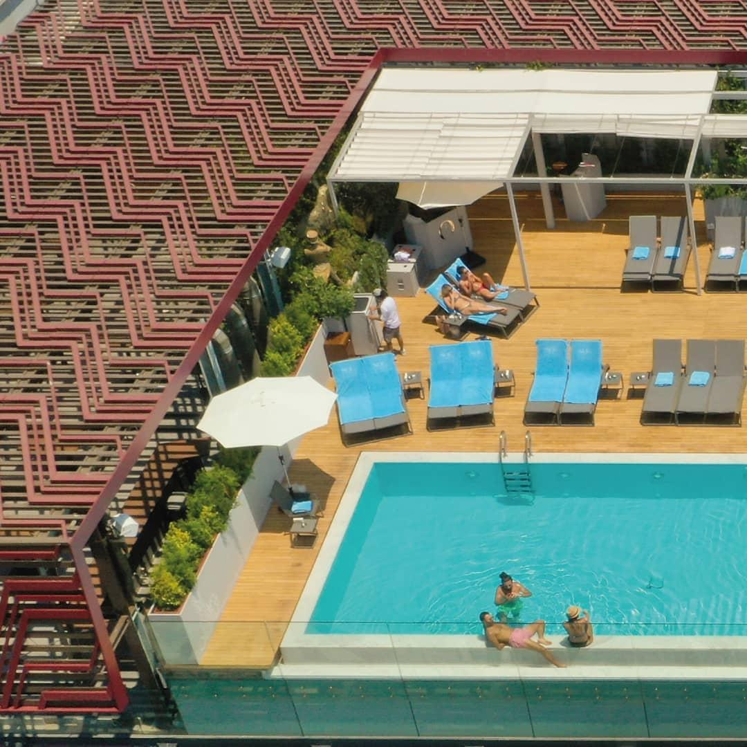 Rooftops-in-Beirut-Lebanon-Traveler
