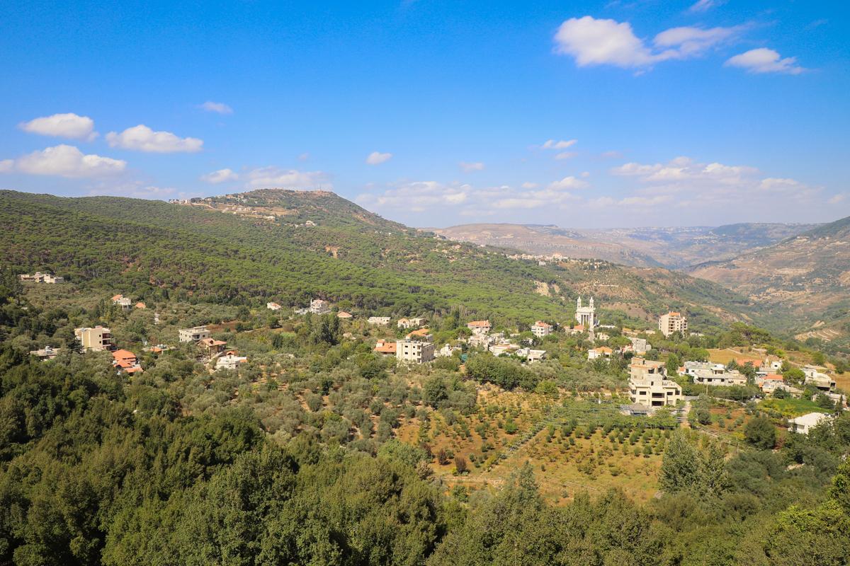 jezzine-south-lebanon-lebanon-traveler