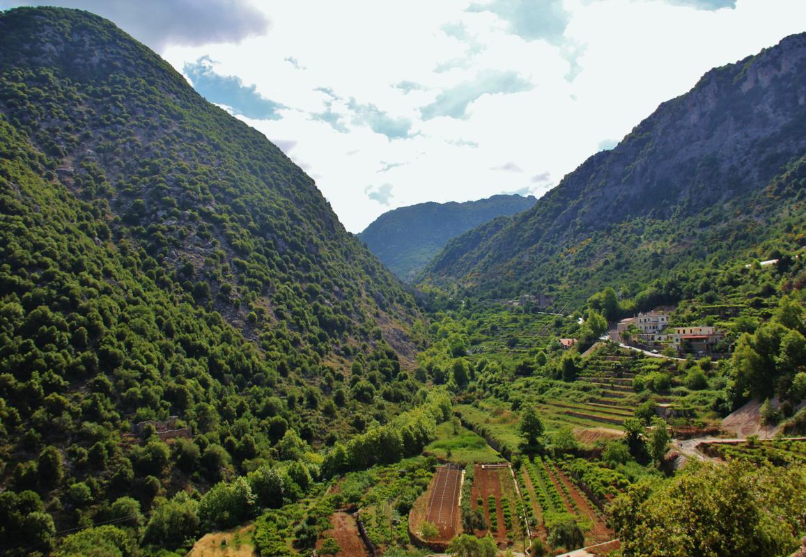 mchati-mount-lebnanon-lebanon-traveler