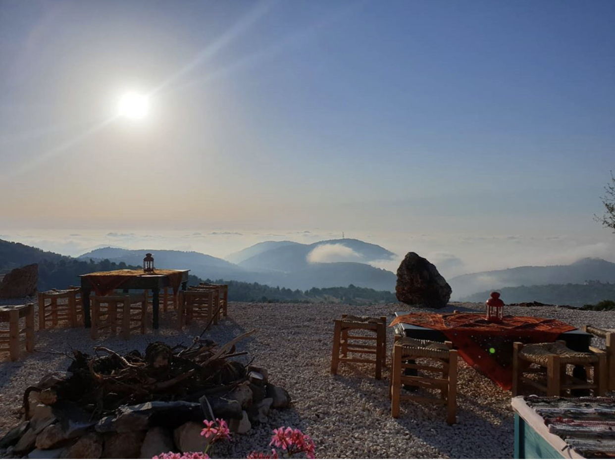 lehfed-beit-mira-lebanon-traveler