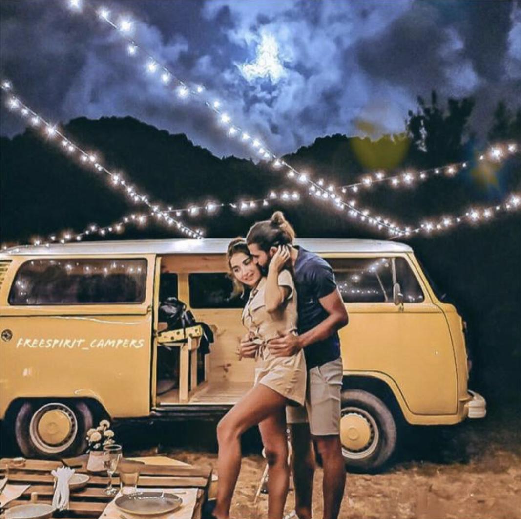 free-spirit-campers-lebanon-traveler