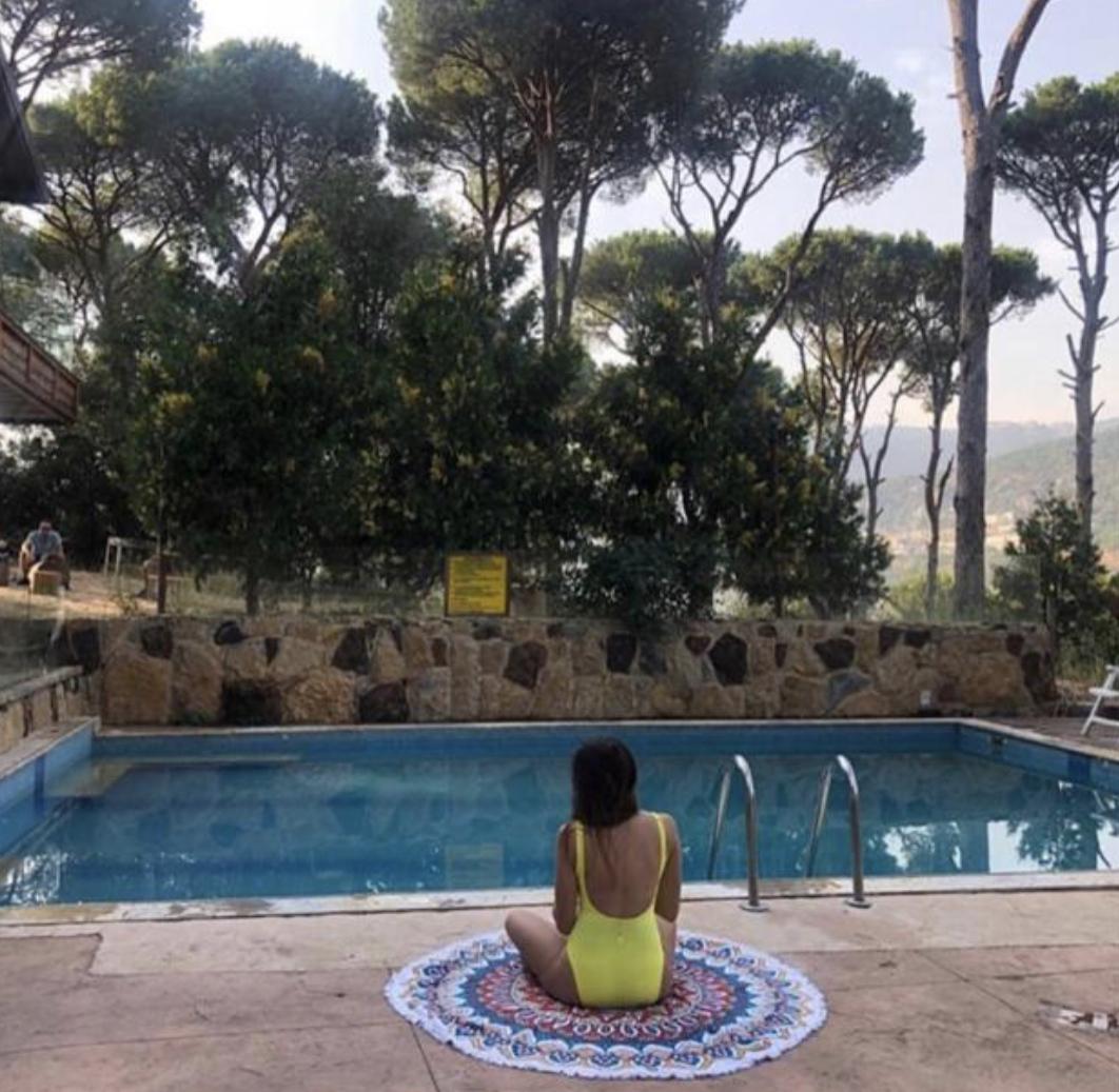 bzebdine-natureland-lebanon-traveler