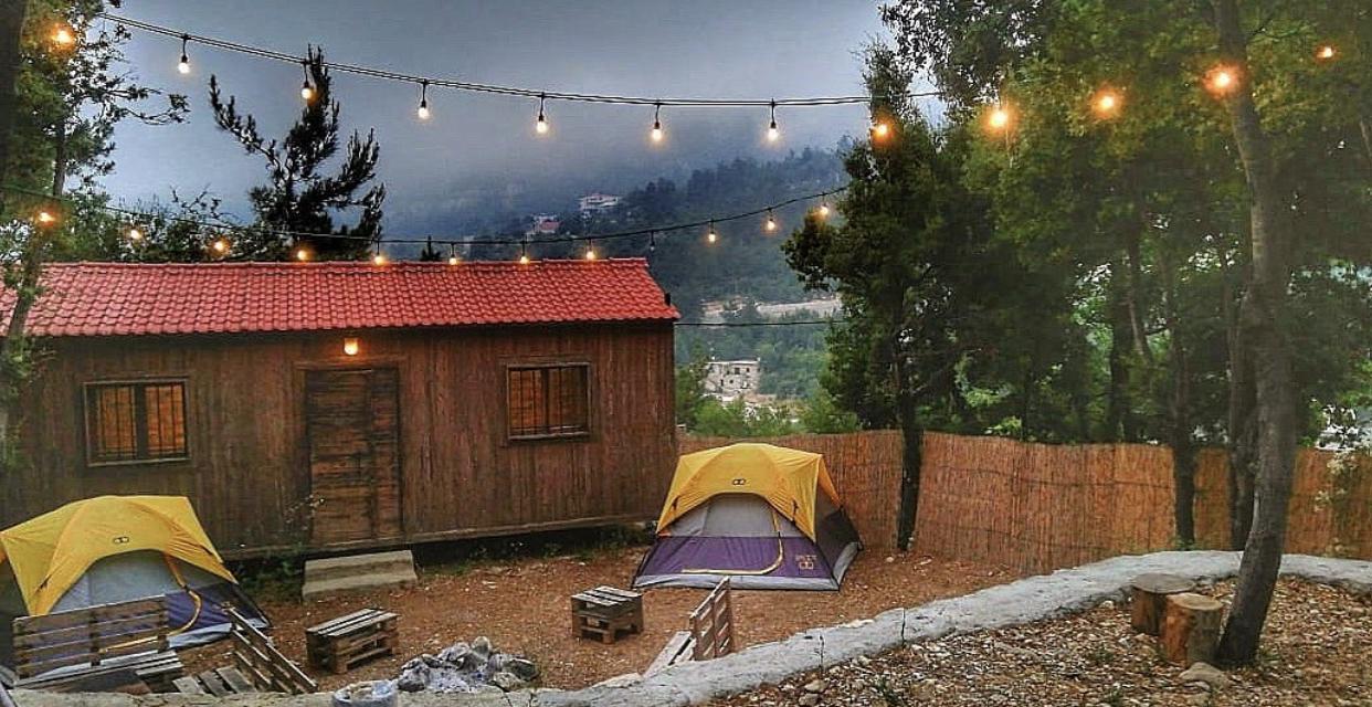 rechmaya-nehme-yard-lebanon-traveler