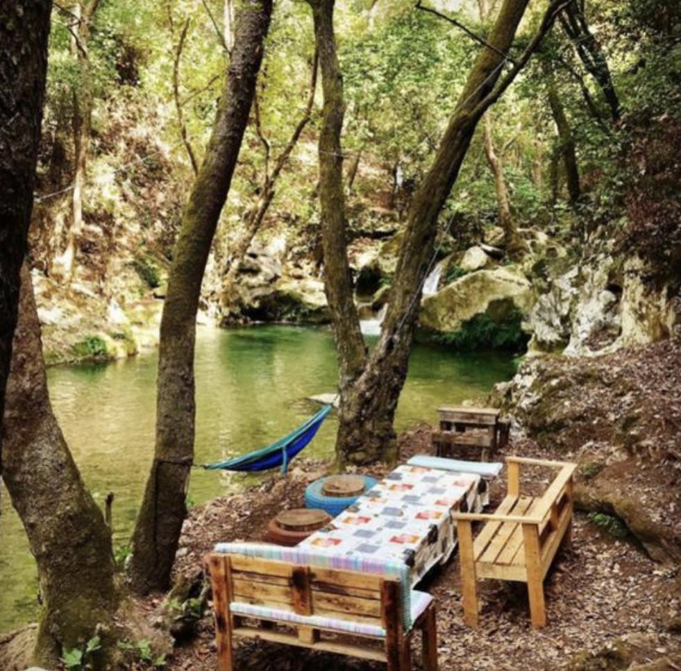 shouf-river-zen-lebanon-traveler