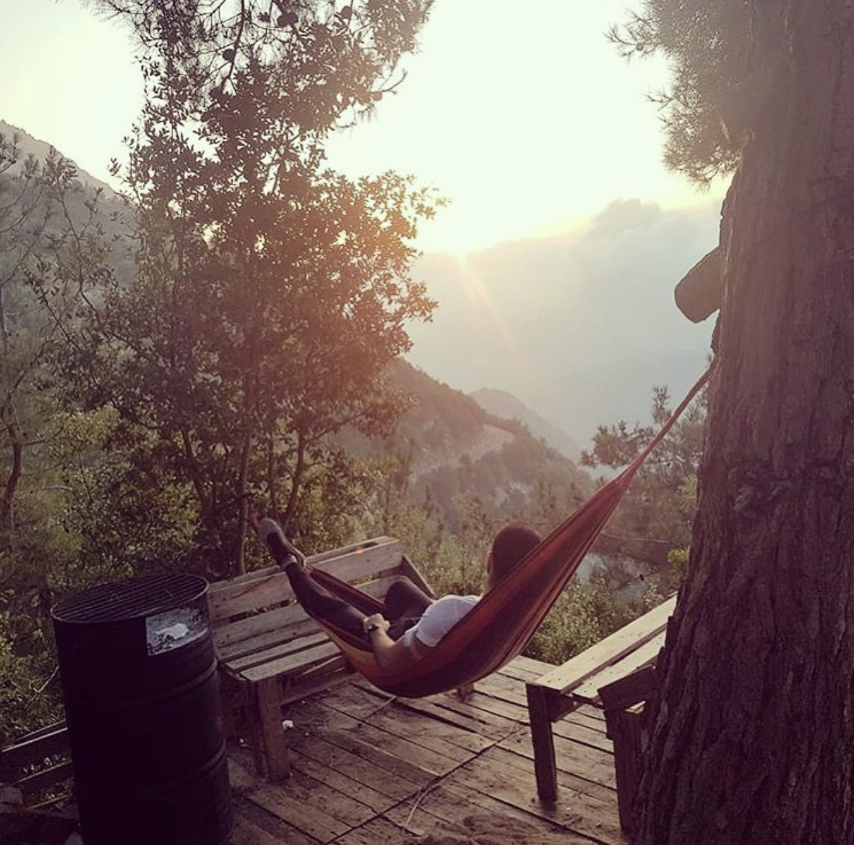 yahchouch-the-cliff-camp-lebanon-traveler
