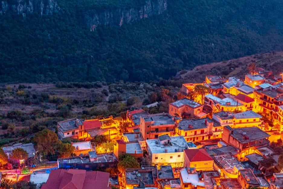 Rechmaya-aley-mini-guide-lebanon-traveler-1