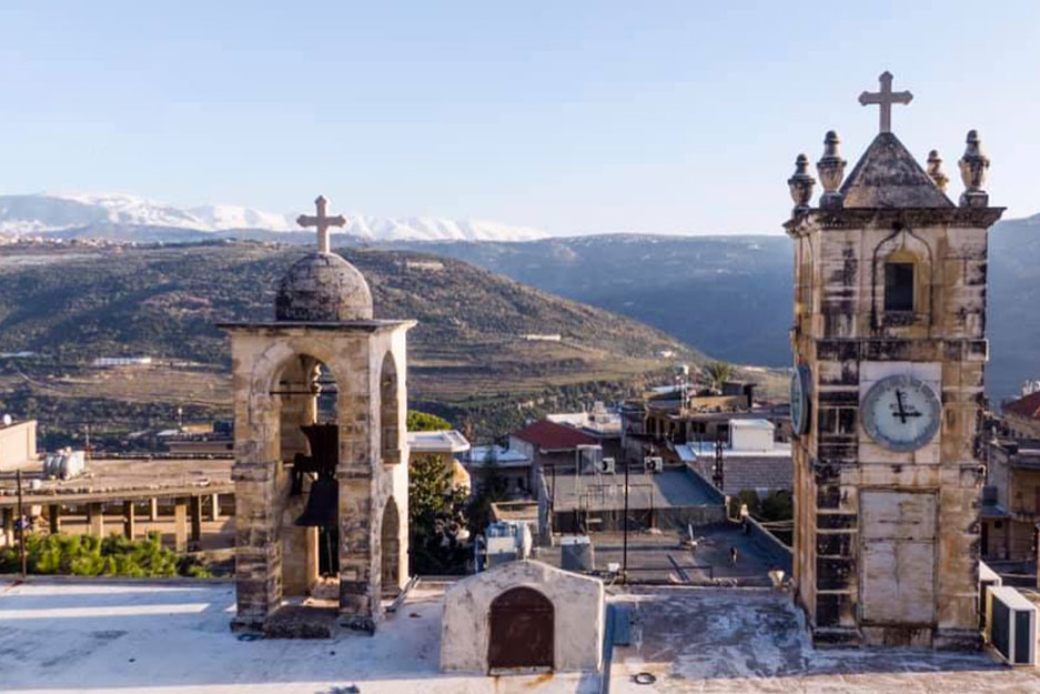 Rechmaya-aley-mini-guide-lebanon-traveler-2