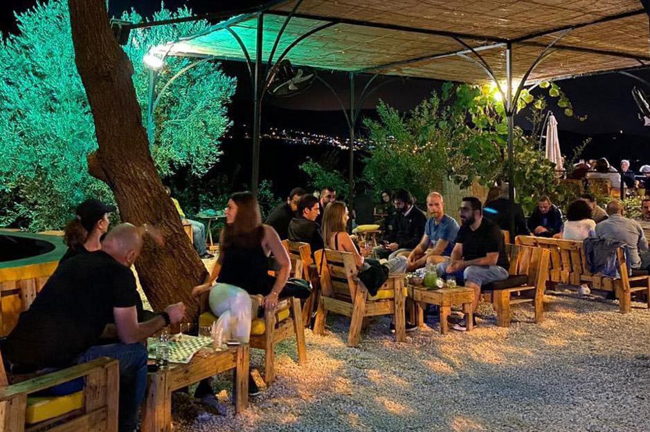 Rechmaya-aley-mini-guide-lebanon-traveler-distillery