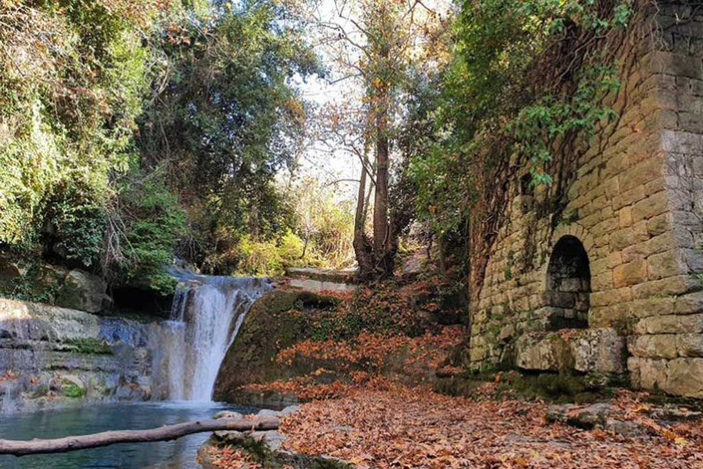 al-wadi-al-akhdar-birket-el-aarous-lebanon-traveler