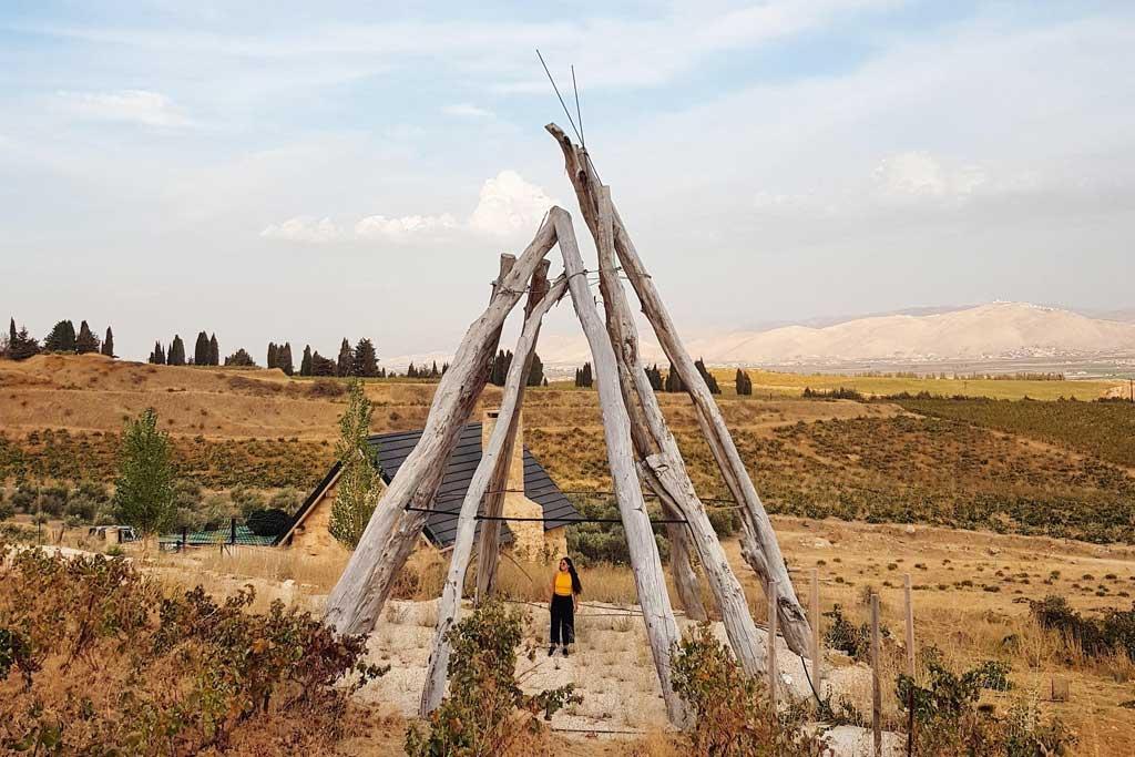 kherbet-qanafar-activities-hike-lebanon-traveler