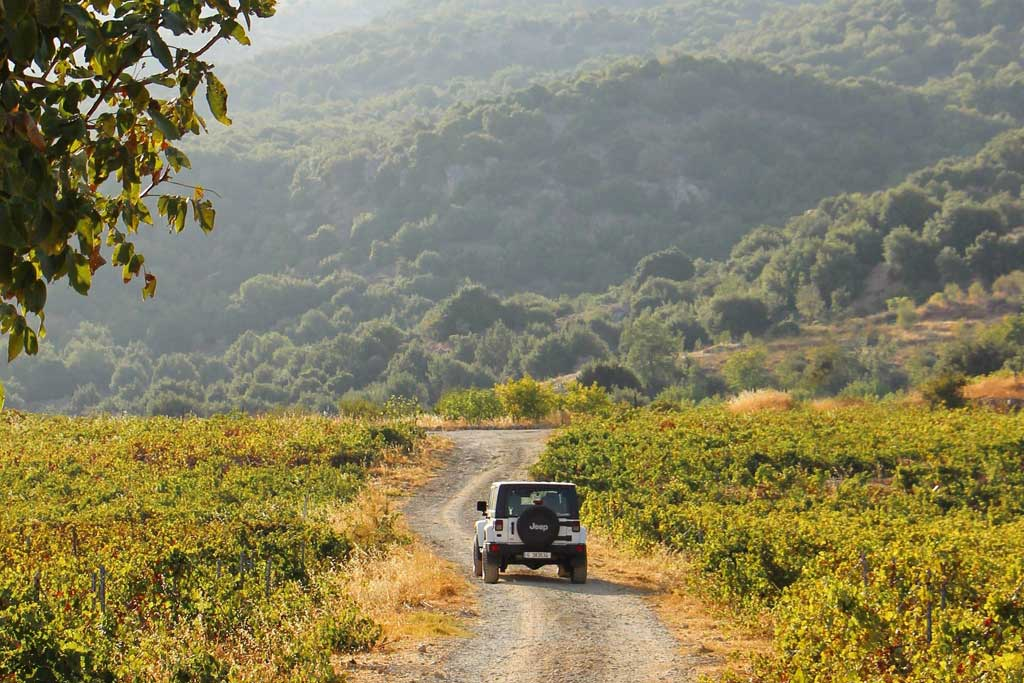 kherbet-qanafar-road-lebanon-traveler