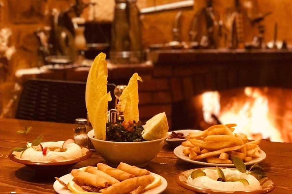 3al-beit-faraya-lebanese-food-mini-guide-lebanon-traveler
