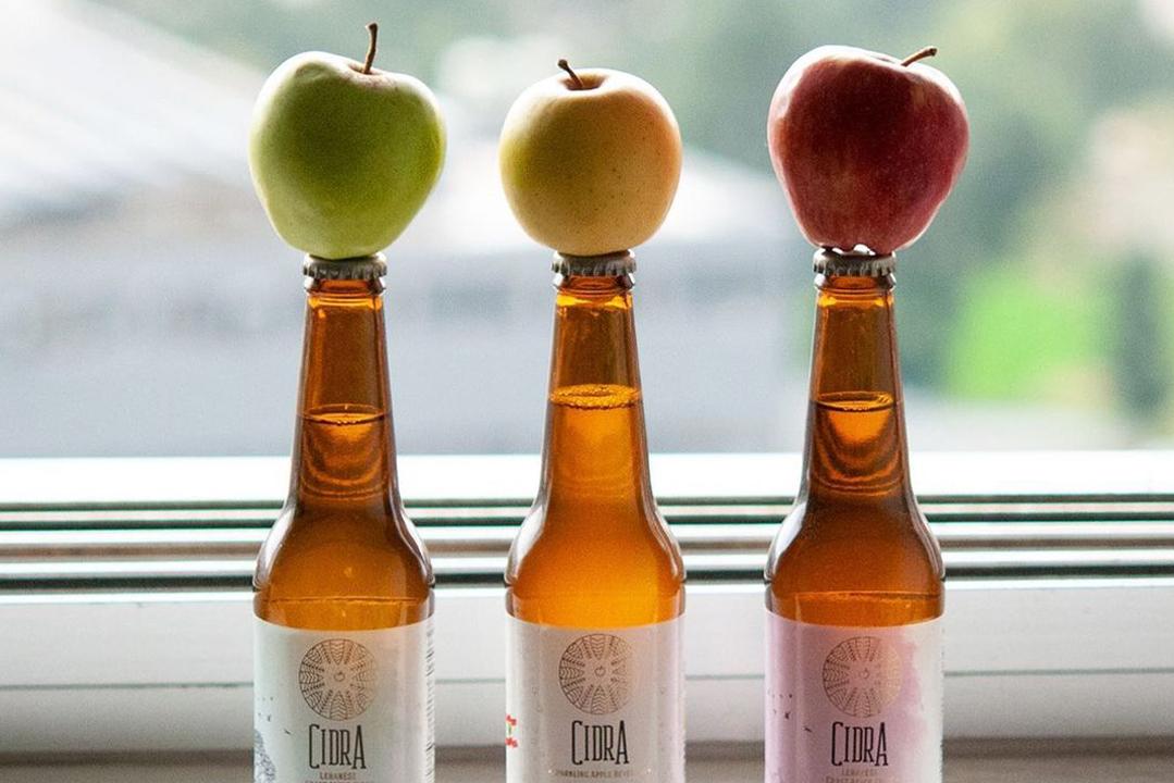 cidra-apple-nature-lebanon-traveler