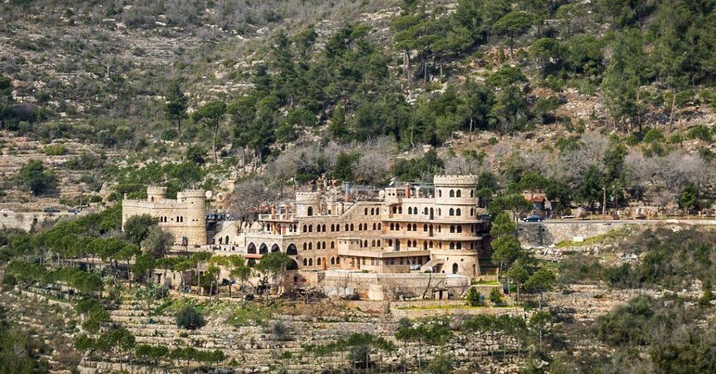 10-things-to-do-in-chouf-lebanon-traveler