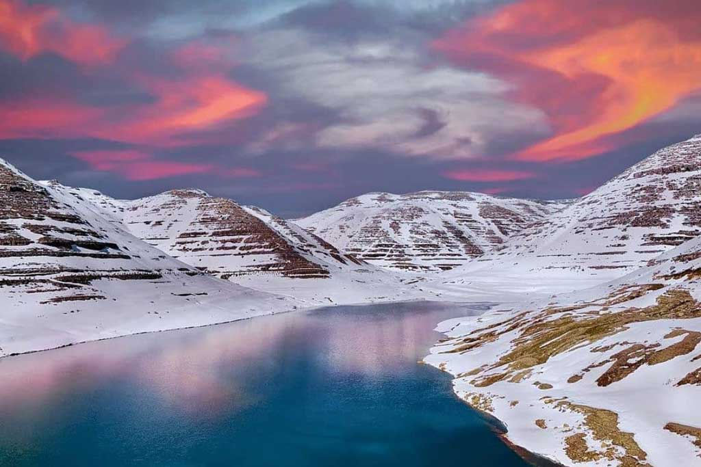 mini-guide-faraya-lebanon-traveler