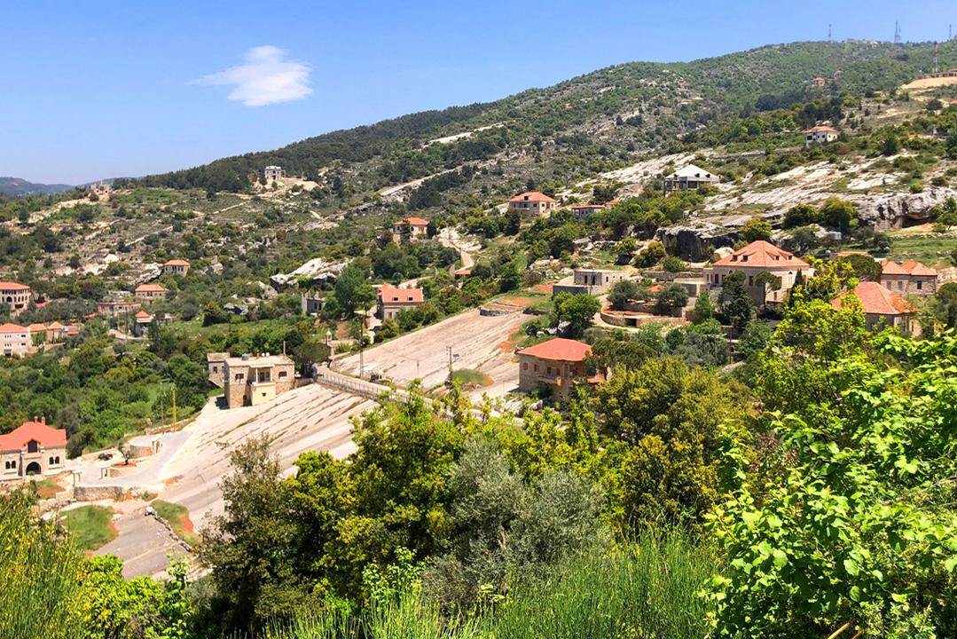 mini-guide-hardine-blata-lebanon-traveler