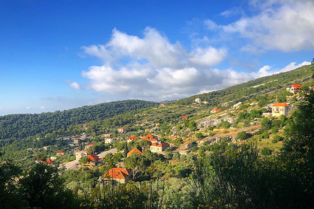 mini-guide-hardine-lebanon-traveler